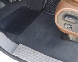 Photo #12: Auto Upholstery at a affordable price