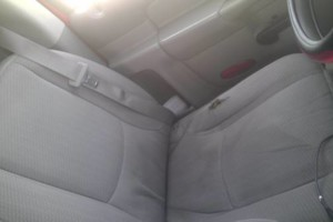 Photo #9: Auto Upholstery at a affordable price