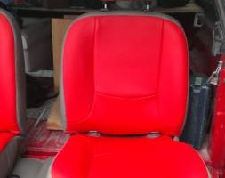 Photo #8: Auto Upholstery at a affordable price