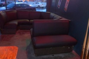 Photo #5: Auto Upholstery at a affordable price