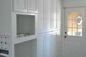 Photo #3: A's Pro Painting and Drywall. Proffesional Finisher