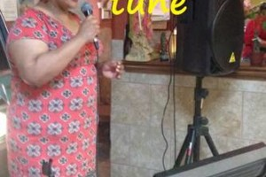 Photo #9: Karaoke/ DJ for your next party