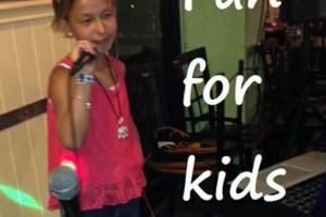 Photo #6: Karaoke/ DJ for your next party