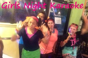 Photo #5: Karaoke/ DJ for your next party