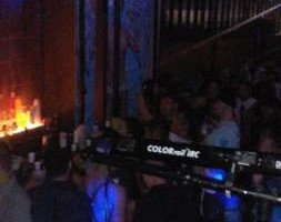 Photo #4: DJ Mixx. All events and clubs. 4 hours $250