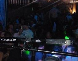 Photo #2: DJ Mixx. All events and clubs. 4 hours $250