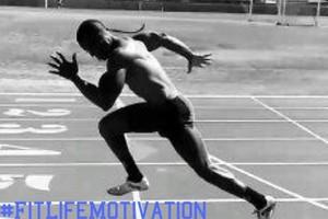 Photo #1: FitLife Motivationl Training