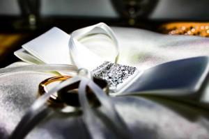 Photo #3: Wedding Photographer. $700/4 hours