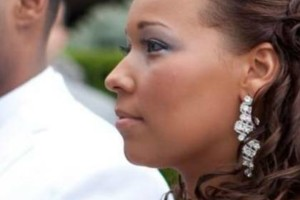 Photo #1: GLAM BY LEO. FREE BRIDAL MAKE UP ARTIST