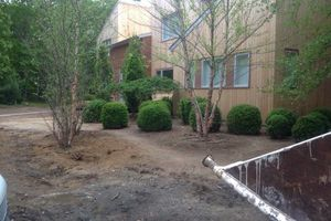 Photo #1: Salomon landscaping