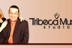 Photo #1: Tribeca PIANO Lessons, VOICE Lessons with Results!