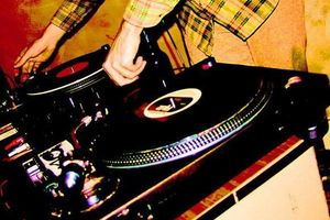 Photo #1: PROFESSIONAL DJS & MUSIC ENTERTAINMENT! LOWEST PRICES PARTY NOW!