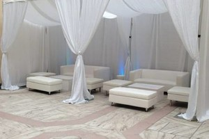 Photo #1: ***Lounge Decor For Party/Events of ANY event***