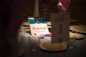 Photo #1: Affordable, Professional & Creative! Lizette's Event Planning...