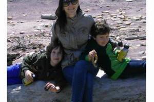 Photo #1: Drop off Hamptons NY area Babysitter Available