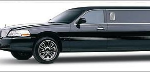 Photo #1: PARTY BUS LATEST MODEL CORPORATE CAR SERVICE LUXURY CARS 24/7 SERVICE