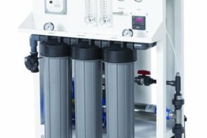 Photo #18: PURE TECH WATER SOFTENER/ FILTRATION & PURIFICATION SYSTEMS!
