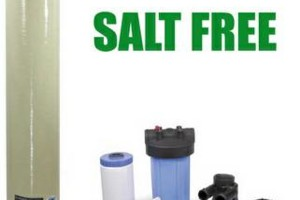 Photo #17: PURE TECH WATER SOFTENER/ FILTRATION & PURIFICATION SYSTEMS!