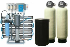 Photo #16: PURE TECH WATER SOFTENER/ FILTRATION & PURIFICATION SYSTEMS!