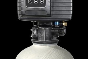 Photo #15: PURE TECH WATER SOFTENER/ FILTRATION & PURIFICATION SYSTEMS!