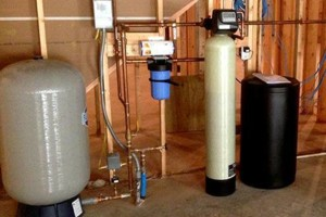 Photo #6: PURE TECH WATER SOFTENER/ FILTRATION & PURIFICATION SYSTEMS!
