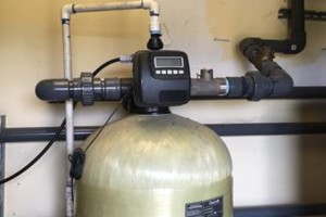 Photo #5: PURE TECH WATER SOFTENER/ FILTRATION & PURIFICATION SYSTEMS!