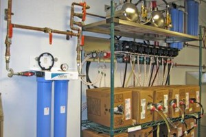Photo #4: PURE TECH WATER SOFTENER/ FILTRATION & PURIFICATION SYSTEMS!
