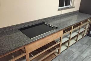 Photo #10: L&D construction. Home repairs
