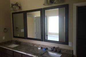 Photo #9: L&D construction. Home repairs