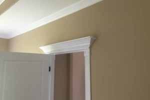 Photo #8: L&D construction. Home repairs