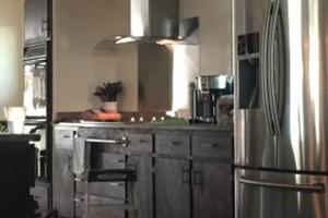 Photo #5: L&D construction. Home repairs