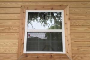 Photo #1: L&D construction. Home repairs