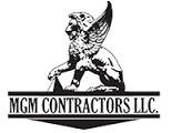 Photo #1: MGM Contractors, LLC. Cabinet Makeover and Installation