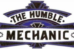 Photo #1: The Humble Mechanic for hire