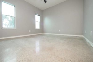 Photo #12: Stained & Polished Concrete flooring