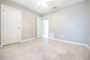 Photo #11: Stained & Polished Concrete flooring