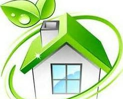 Photo #4: Bayside Home Cleaning. Affordable!