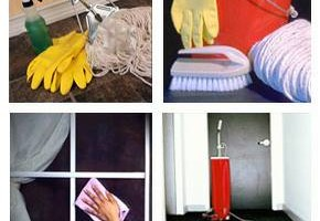 Photo #3: Bayside Home Cleaning. Affordable!
