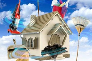 Photo #1: Bayside Home Cleaning. Affordable!