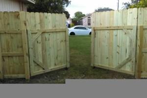 Photo #1: Constructive Remodeling - Affordable Handyman!