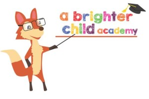 Photo #1: Brighter Child Academy. NOW ENROLLING!