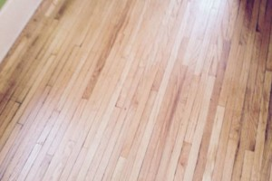 Photo #9: Carl Wheeler floors. HARDWOOD And LAMINATE FLOORING