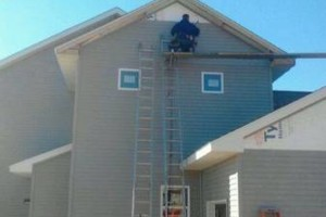 Photo #20: SKY'S EDGE ROOFING - PREMIERE ROOFING CONTRACTORS