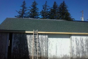 Photo #17: SKY'S EDGE ROOFING - PREMIERE ROOFING CONTRACTORS