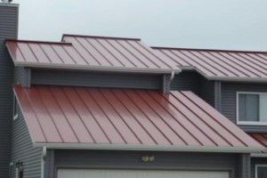 Photo #16: SKY'S EDGE ROOFING - PREMIERE ROOFING CONTRACTORS