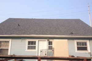 Photo #14: SKY'S EDGE ROOFING - PREMIERE ROOFING CONTRACTORS