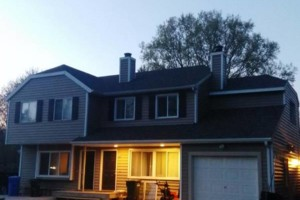 Photo #12: SKY'S EDGE ROOFING - PREMIERE ROOFING CONTRACTORS