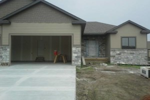 Photo #6: DAVIDSON MASONRY - BRICK, BLOCK, STONE - fully Insured and Registered
