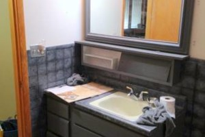 Photo #15: AFFORDABLE REMODELING & REPAIRS BY P-K CONTRACTING, INC.