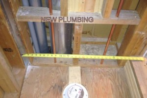 Photo #12: AFFORDABLE REMODELING & REPAIRS BY P-K CONTRACTING, INC.